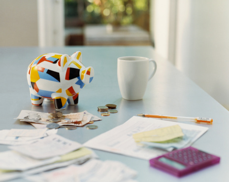 Tips for the end of the deductible year