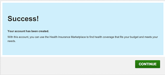 help with Healthcare.gov