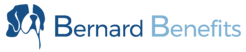Bernard Benefits logo