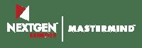 NextGen Logo_Mastermind_H (2)