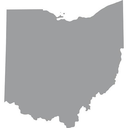 Premium rate increases in Ohio