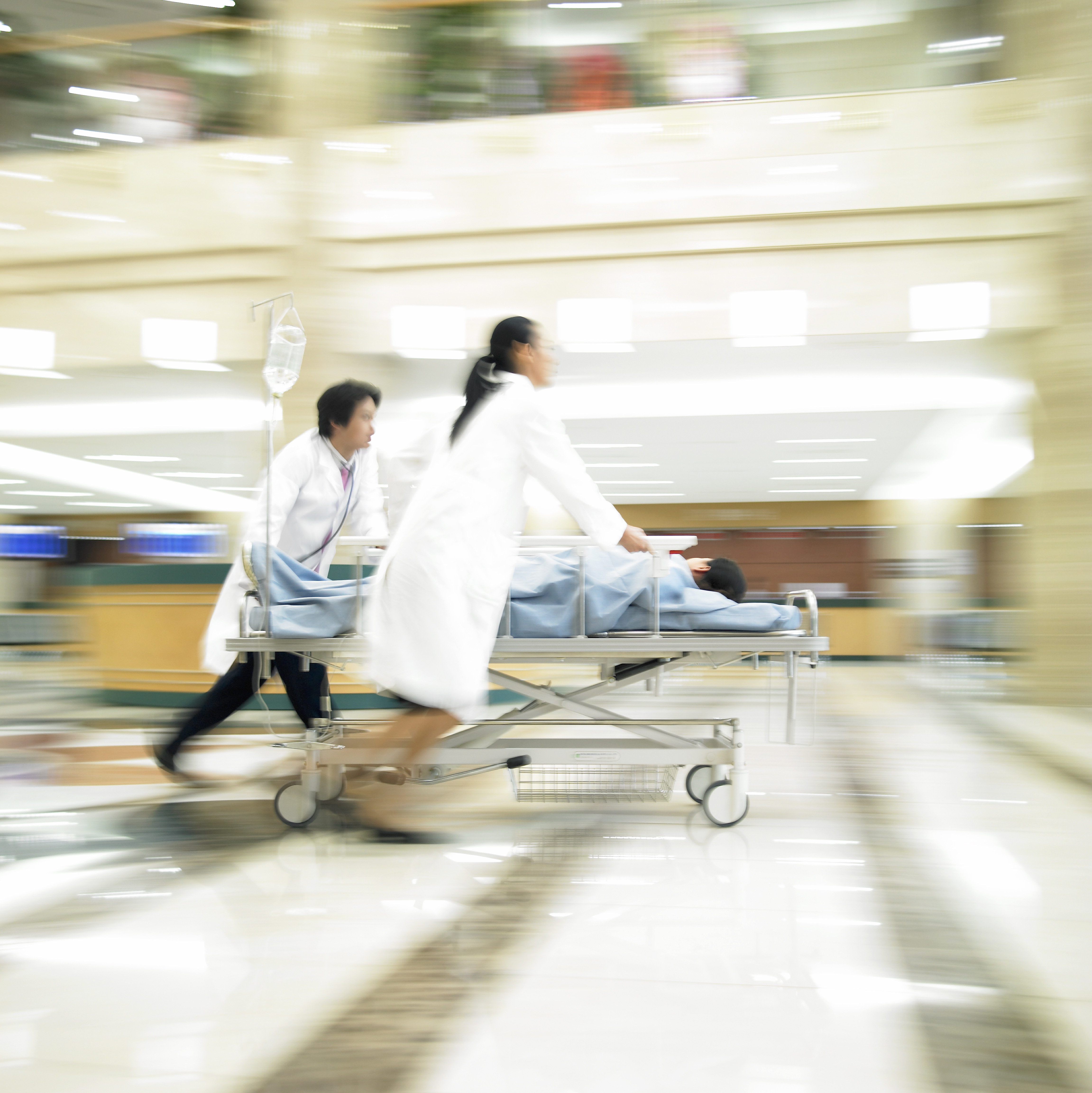What hospitals can do to prevent skyrocketing uninsured populations