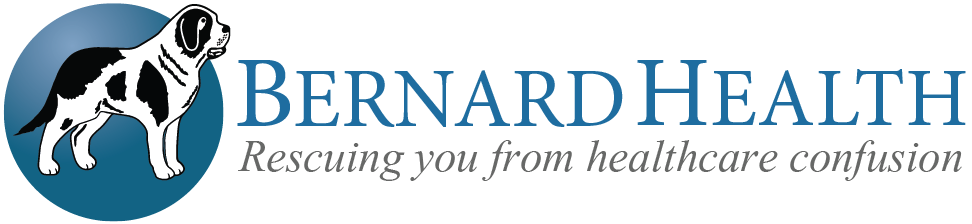 Benefits Brokerage and HR Software Company Bernard Health Partners with United Benefit Advisors
