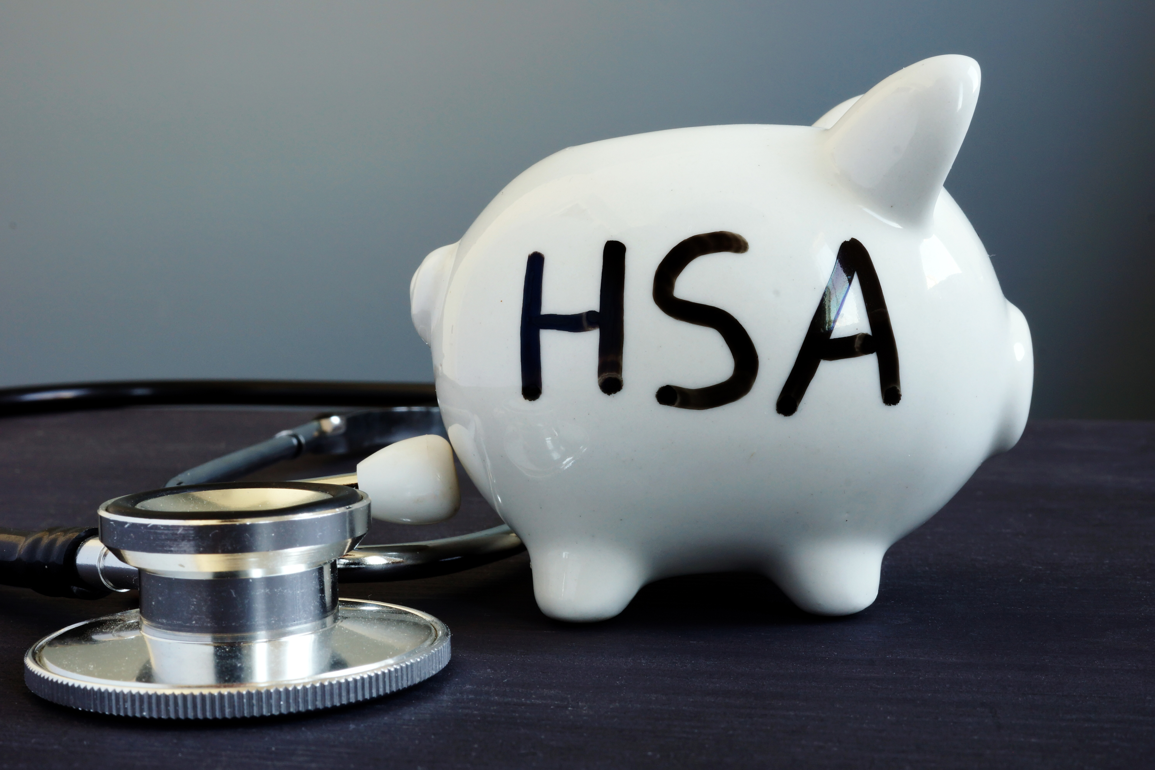 HSA contributions on the rise